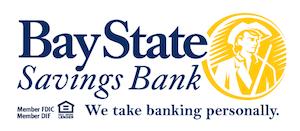BayState Savings Bank