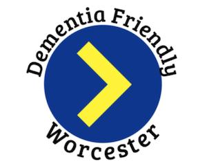 Dementia Friendly Worcester
