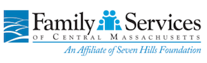 Family Services of Central MA