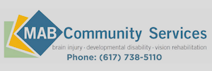 MAB Community Services