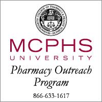 MCPHS_PO_logo