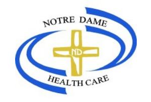 Notre Dame Health Care