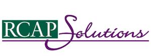 RCAP Solutions