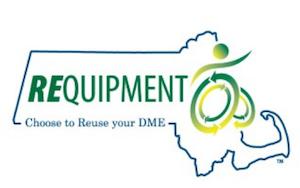 Requipment