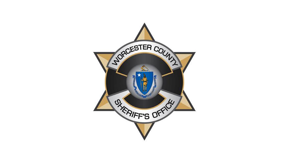 Worcester-County-Sheriffs-Office-logo