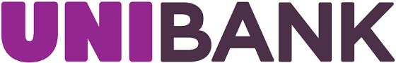 unibank-logo-2019